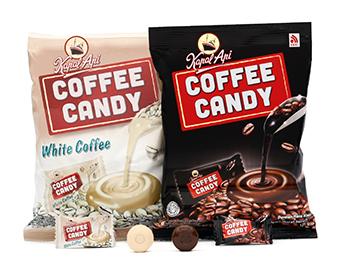 coffeecandy2