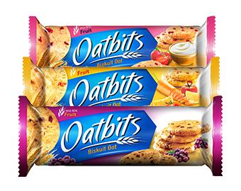 oatbits